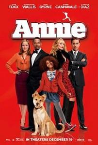 220px-Annie2014Poster