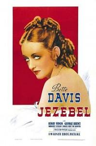 220px-Jesebel_movieposter