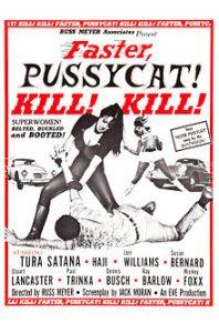 220px-Faster_pussycat_kill_kill_poster_(1)
