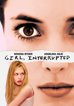 girl interrupted review Girl, interrupted review – read girl, interrupted hollywood movie review, preview, girl, interrupted critics review, girl, interrupted english movie review and.